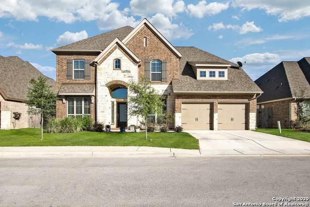 2913 Countryside Path, Seguin, TX 78155 (MLS #1495700) :: Neal & Neal Team