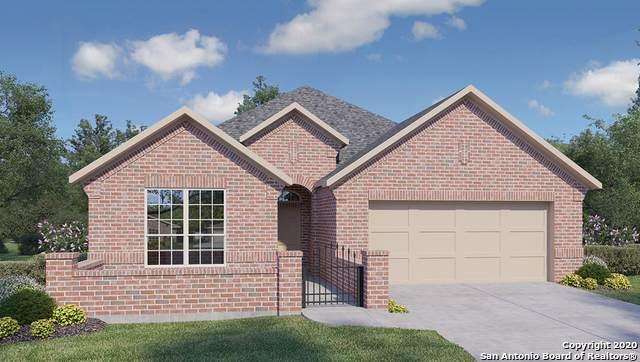 9440 Sundrop Valley, San Antonio, TX 78254 (MLS #1495717) :: EXP Realty