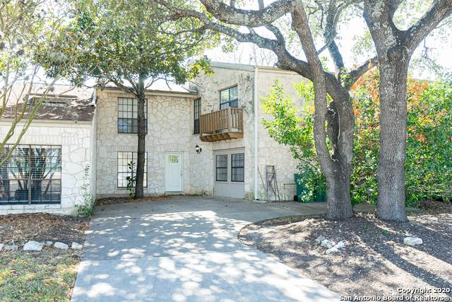 109 Bentwood Dr, Boerne, TX 78006 (MLS #1495749) :: Alexis Weigand Real Estate Group