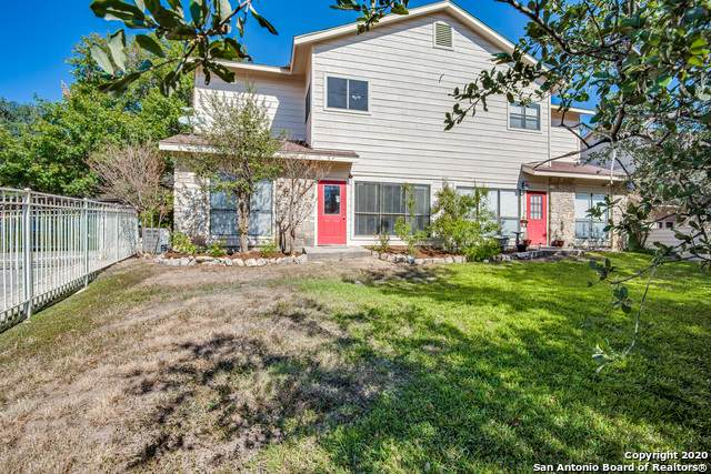 829 W Bitters Rd #303, San Antonio, TX 78216 (MLS #1495773) :: The Mullen Group | RE/MAX Access