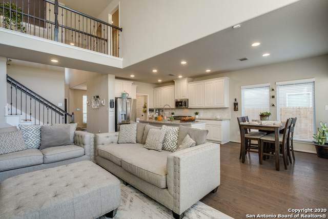 14826 Flint Glen, San Antonio, TX 78254 (MLS #1495794) :: The Glover Homes & Land Group