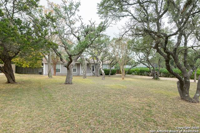 121 View Point Dr E, Boerne, TX 78006 (MLS #1495896) :: Alexis Weigand Real Estate Group