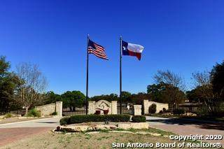 627A Martingale Trail, Bandera, TX 78003 (MLS #1495902) :: Maverick