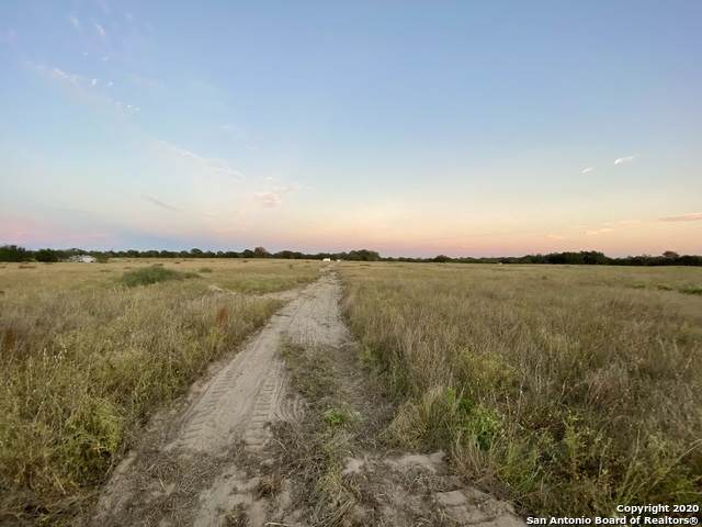 0 Sanctuary Ln, Von Ormy, TX 78073 (MLS #1495904) :: The Castillo Group