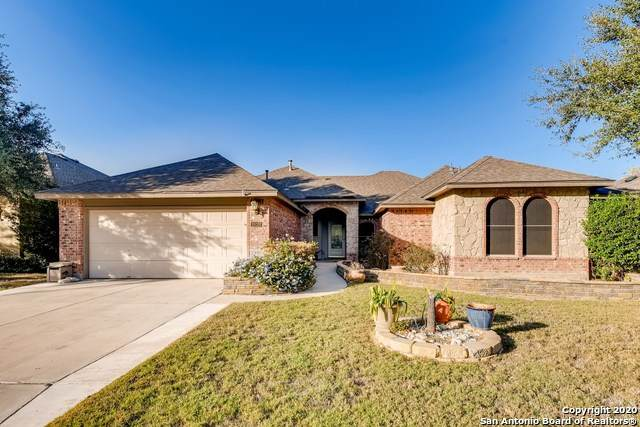 8919 Breanna Oaks, San Antonio, TX 78254 (#1495911) :: The Perry Henderson Group at Berkshire Hathaway Texas Realty