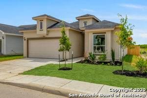 143 Katy Way, San Antonio, TX 78220 (MLS #1495932) :: Maverick