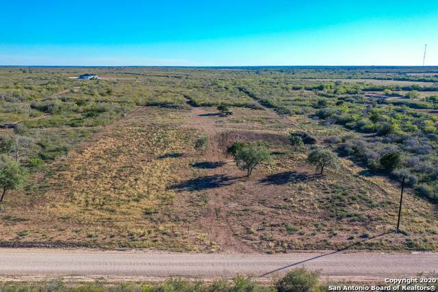 000 Cr 651, Devine, TX 78016 (MLS #1495949) :: Real Estate by Design
