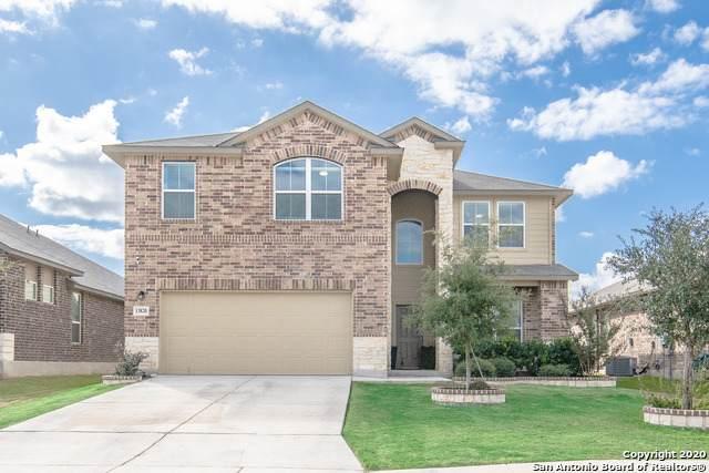 13820 Fredrick Hill, San Antonio, TX 78254 (MLS #1495983) :: EXP Realty