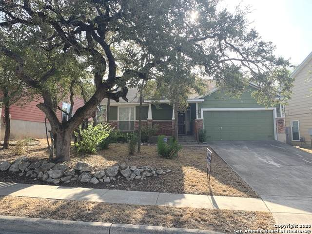 446 Willow Grove Dr, San Antonio, TX 78245 (MLS #1496043) :: REsource Realty