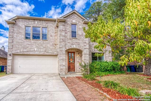 24307 Haeli Park, San Antonio, TX 78255 (MLS #1496094) :: ForSaleSanAntonioHomes.com