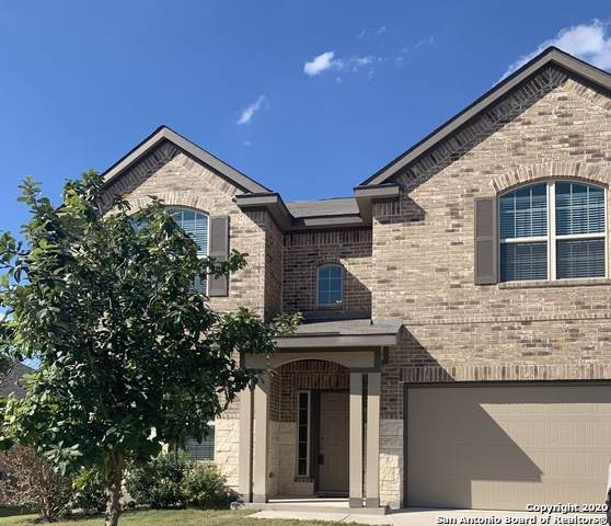 1946 Kalli Jo Ln, New Braunfels, TX 78130 (MLS #1496165) :: The Glover Homes & Land Group