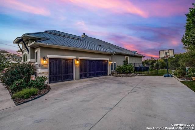21806 Rugged Hills, San Antonio, TX 78258 (MLS #1496244) :: REsource Realty