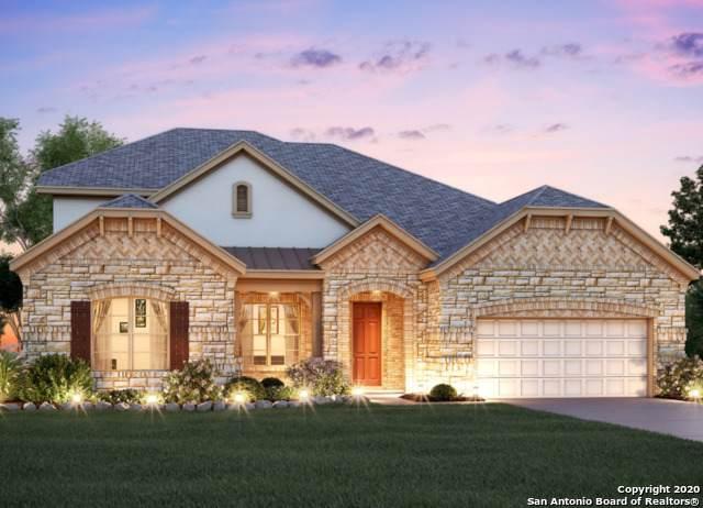 12207 Merritt Villa, San Antonio, TX 78253 (MLS #1496256) :: BHGRE HomeCity San Antonio