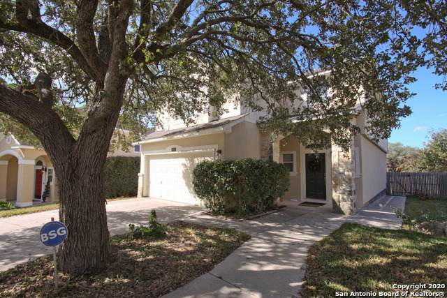 4863 Shavano Ct, San Antonio, TX 78230 (MLS #1496319) :: The Glover Homes & Land Group