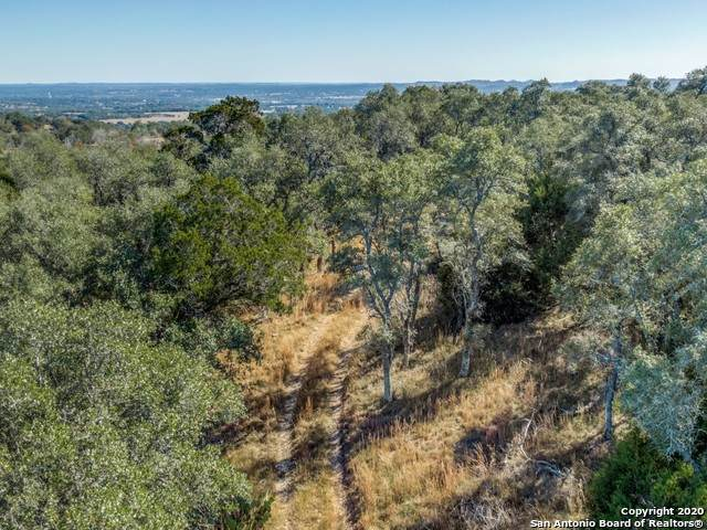 TBD Rocky Road, Blanco, TX 78606 (MLS #1496321) :: Exquisite Properties, LLC