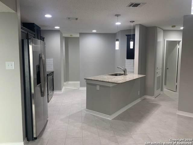 6927 Country Rose, San Antonio, TX 78240 (MLS #1496327) :: Carolina Garcia Real Estate Group