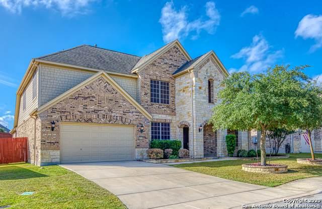 12422 Prince Solms, San Antonio, TX 78253 (MLS #1496330) :: The Castillo Group