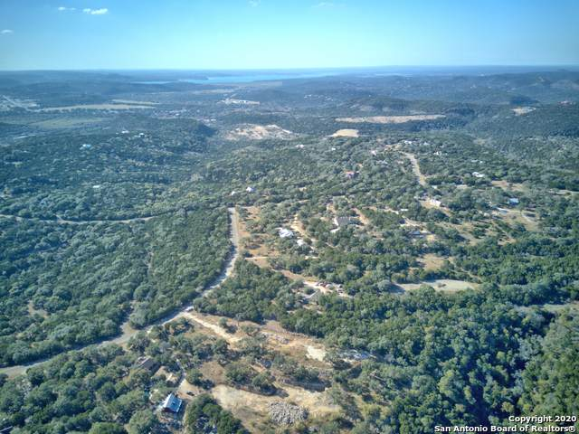 623 Sierra Ridge, Canyon Lake, TX 78133 (MLS #1496333) :: Tom White Group