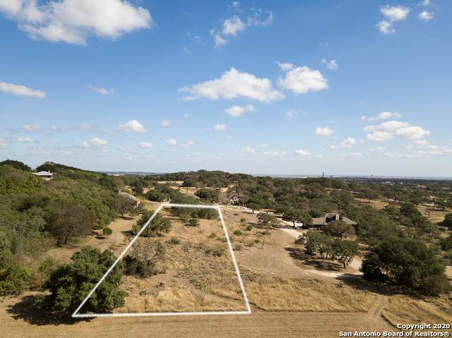 144 Ashton Oaks, New Braunfels, TX 78132 (MLS #1496354) :: REsource Realty