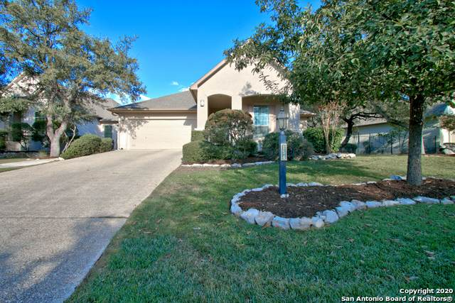 154 Roseheart, San Antonio, TX 78259 (MLS #1496360) :: The Real Estate Jesus Team