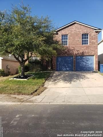 7631 Parkwood Way, San Antonio, TX 78249 (MLS #1496362) :: Neal & Neal Team