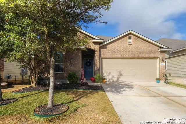 9415 Palomino Path, San Antonio, TX 78254 (MLS #1496364) :: Neal & Neal Team
