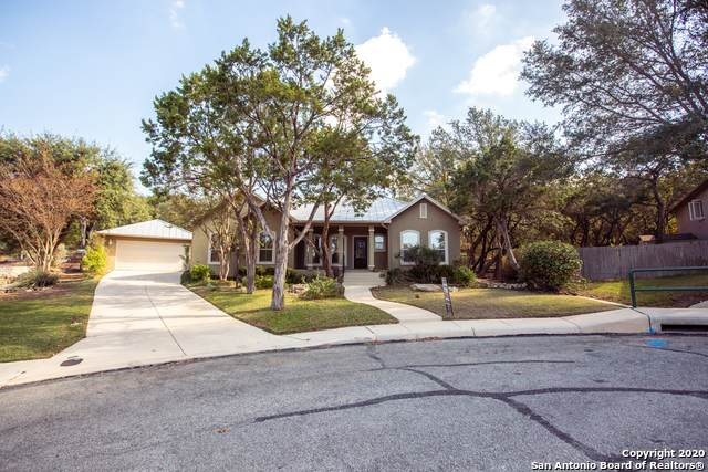 19306 Hill Meadow Dr, San Antonio, TX 78256 (#1496397) :: The Perry Henderson Group at Berkshire Hathaway Texas Realty