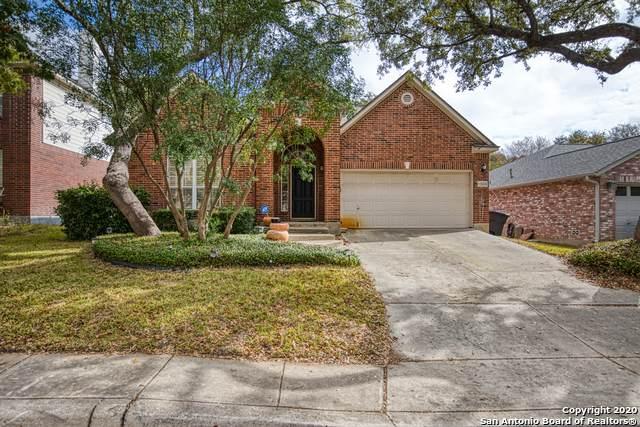 11114 Cedar Mtn, San Antonio, TX 78249 (#1496425) :: The Perry Henderson Group at Berkshire Hathaway Texas Realty