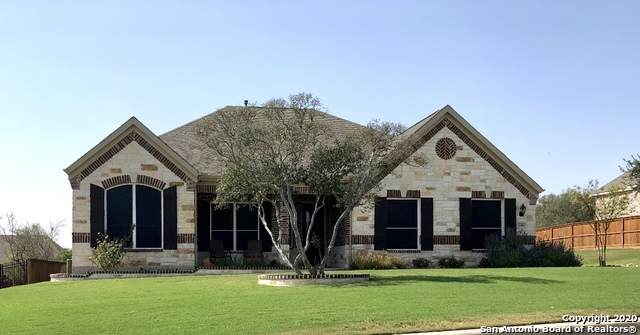 138 Mary Ella Dr., Castroville, TX 78009 (MLS #1496449) :: The Glover Homes & Land Group
