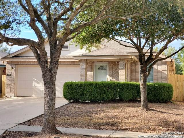 9819 Sandlet Trail, San Antonio, TX 78254 (MLS #1496461) :: The Glover Homes & Land Group