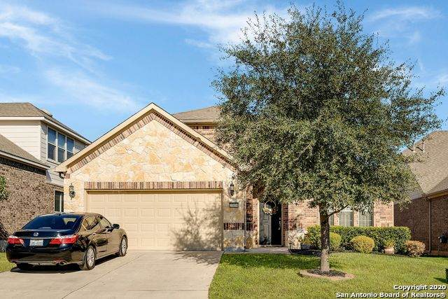 27434 Camino Haven, Boerne, TX 78015 (MLS #1496518) :: The Glover Homes & Land Group