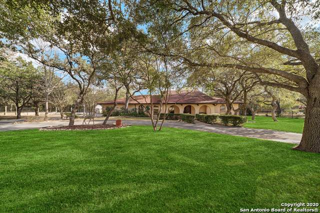 9524 Goldenrod Cir, San Antonio, TX 78266 (MLS #1496536) :: The Mullen Group | RE/MAX Access