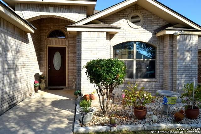 8835 Fenwood St, San Antonio, TX 78250 (MLS #1496620) :: The Mullen Group | RE/MAX Access