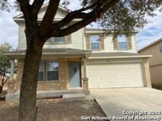 11751 Silver Pr, San Antonio, TX 78254 (MLS #1496630) :: JP & Associates Realtors