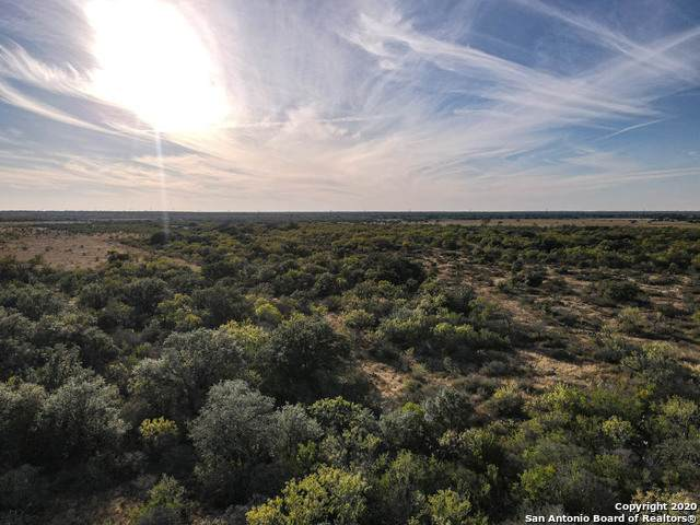 0002 Cr 417, McCoy, TX 78113 (MLS #1496635) :: Alexis Weigand Real Estate Group