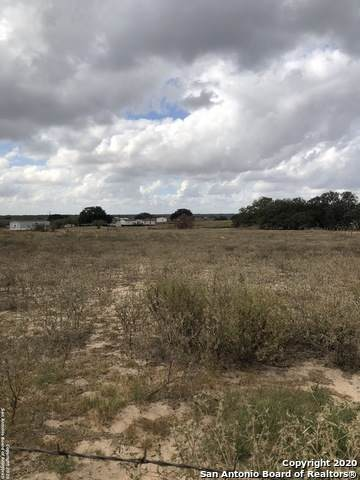 24571 Open Range Rd, San Antonio, TX 78264 (MLS #1496646) :: Exquisite Properties, LLC