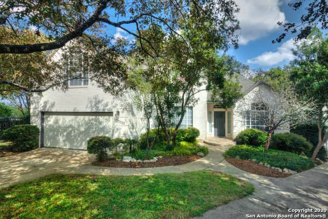 13322 Sage Heights Dr, San Antonio, TX 78230 (MLS #1496671) :: The Glover Homes & Land Group