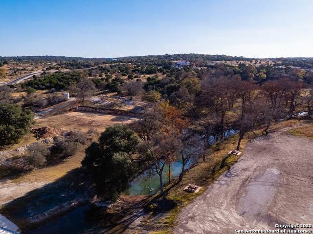 168 Phillip Ranch Rd, Boerne, TX 78006 (MLS #1496727) :: The Lopez Group
