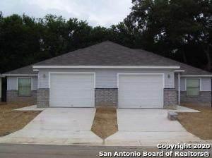 13022 O'connor Cove, San Antonio, TX 78233 (MLS #1496792) :: REsource Realty