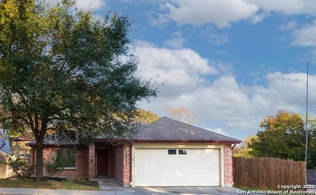 3900 Tattnall, Schertz, TX 78154 (MLS #1496854) :: Carter Fine Homes - Keller Williams Heritage
