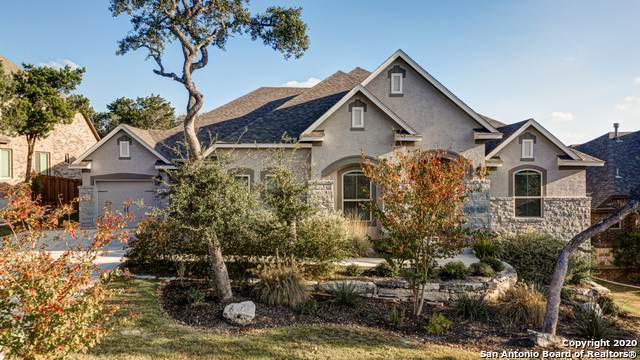 4112 Valleverde View, San Antonio, TX 78261 (MLS #1496894) :: The Heyl Group at Keller Williams