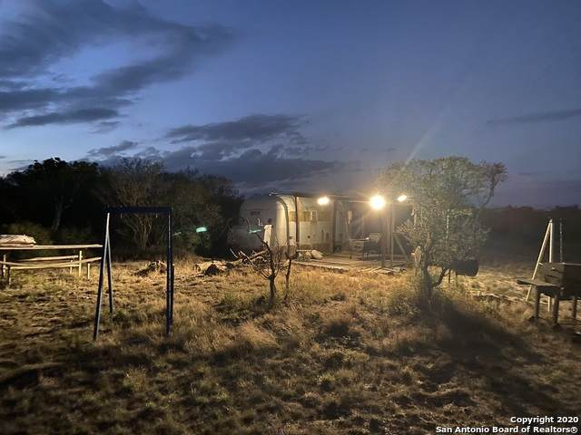 0 Frontier Land 2, Freer, TX 78357 (MLS #1496981) :: Williams Realty & Ranches, LLC