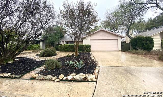 9250 Points Edge, San Antonio, TX 78250 (MLS #1497094) :: Carter Fine Homes - Keller Williams Heritage