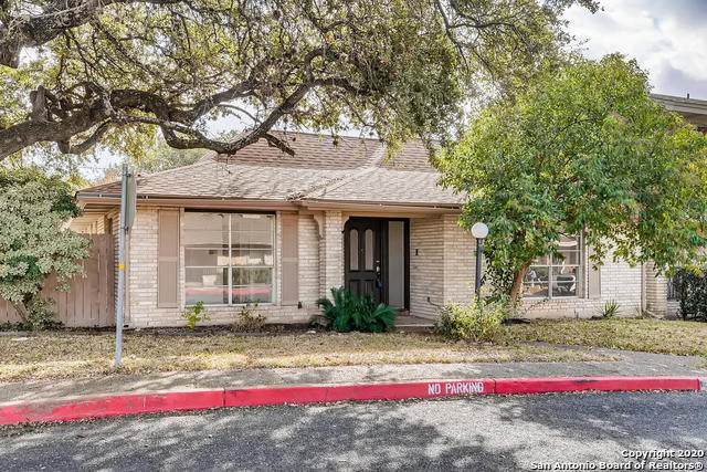 398 Fenwick Dr, Windcrest, TX 78239 (MLS #1497123) :: The Lopez Group