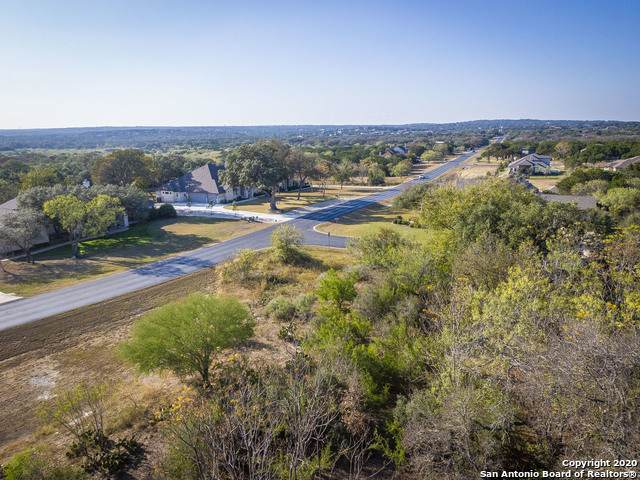 2608 Wild Cat Roost, New Braunfels, TX 78132 (MLS #1497130) :: Alexis Weigand Real Estate Group