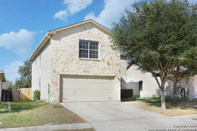 228 Anvil Pl, Cibolo, TX 78108 (MLS #1497190) :: 2Halls Property Team | Berkshire Hathaway HomeServices PenFed Realty