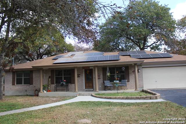 23894 Crossland Rd, San Antonio, TX 78264 (MLS #1497249) :: Neal & Neal Team