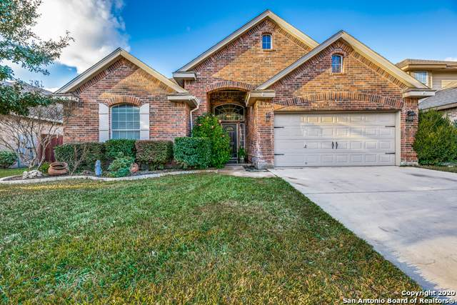 3132 San Miguel, New Braunfels, TX 78132 (MLS #1497259) :: The Lopez Group