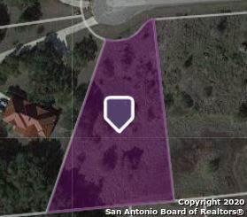 187 Rockland Dr, New Braunfels, TX 78132 (MLS #1497274) :: HergGroup San Antonio Team