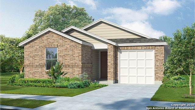 14715 Lesser Scaup, San Antonio, TX 78253 (MLS #1497305) :: Alexis Weigand Real Estate Group